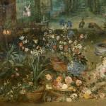 Brueghel 300x300