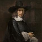 Rembrandt. 300x300