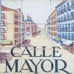 Calle Mayor. 300x300