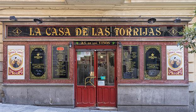 Foto: Álvaro López del Cerro.