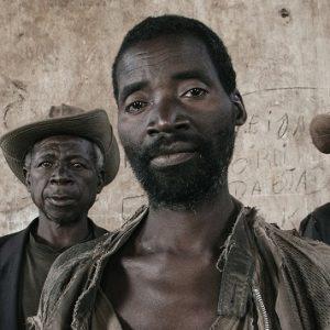 PHotoEspaña: volver a África