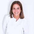 Beatriz Herrero