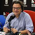 Gerardo Mediavilla