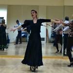 Le flamenco…pour les profanes!