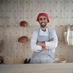 Ces artisans qui «font» Madrid