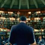 Dix séquences phares des films d'Almodóvar à Madrid