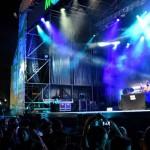 En juin, Madrid rime avec musique