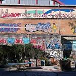 Espaces culturels collaboratifs à Madrid