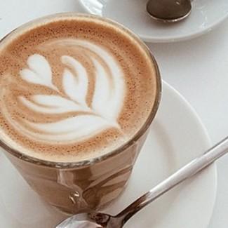 Dove bere un buon caffè