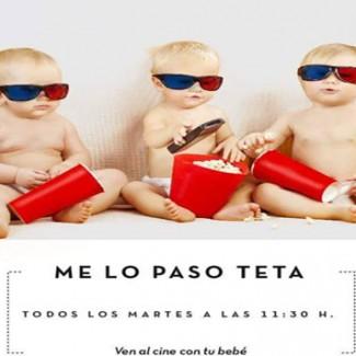 Madrid, una città a misura di famiglie