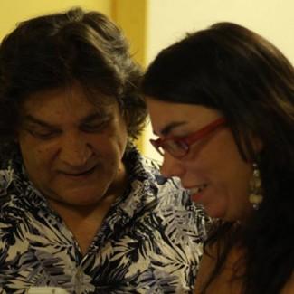 'Vivi la passione flamenca'