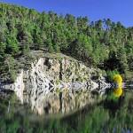 Parco Nazionale della Sierra di Guadarrama (© Comunidad de Madrid)