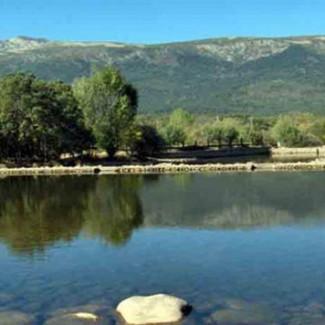 Escursioni per amanti dello sport e la natura