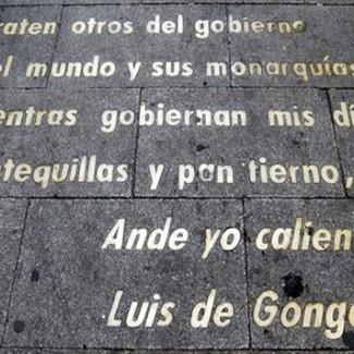 Gli imperdibili del Barrio de Las Letras