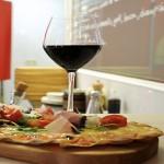 I miei ristoranti italiani preferiti