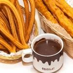 chocolat-madrid1