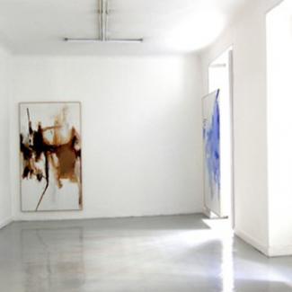 Madrid per amanti dell'arte