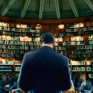 Dieci momenti da film di Almodóvar a Madrid