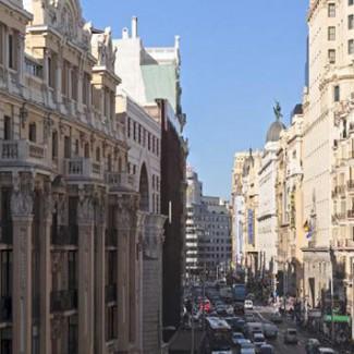 Dalla A alla Z: il dizionario per goderti Madrid