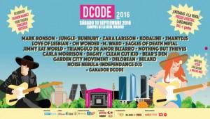 dcode_cartel