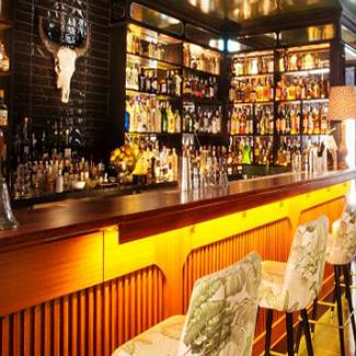 9 posti dove prendere un drink d'autore