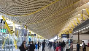 aeropuertodebarajas_1404729721.891